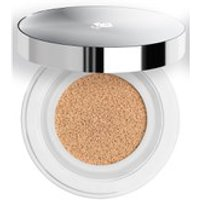 Lancme Miracle Cushion Fluid Foundation Compact SPF23/PA++ 02 Beige Ros