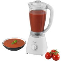 Elgento E12011 1.5L Blender - White