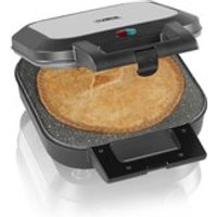 Tower T27006 Large Pie Maker - Multi