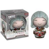 Assassins Creed Ezio Dorbz Action Figure
