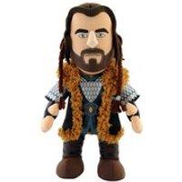 The Hobbit Thorin 10 Inch Bleacher Creature