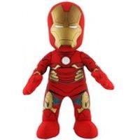 Marvel The Avengers Iron Man 10 Inch Bleacher Creature