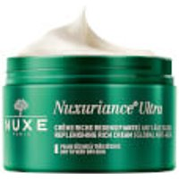 NUXE Nuxuriance Ultra Day Cream