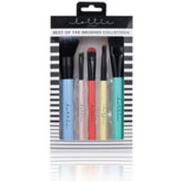 Lottie London The Best of the Brushes Collection
