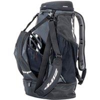Zipp Transition 1 Gear Bag - Black