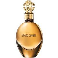 Roberto Cavalli Eau de Parfum (50ml)