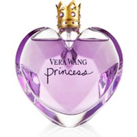 Vera Wang Princess Eau de Toilette (100ml)