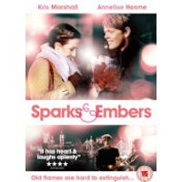 Sparks & Embers