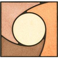 Maybelline Big Eyes Eye Shadow 07 Luminous Nude 5g