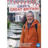 Griffs Great Britain