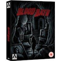 Blood Bath