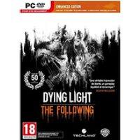 Dying Light: Enhanced Edition