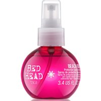 TIGI Bed Head Beach Bound Protection Spray for Coloured Hair (100ml)