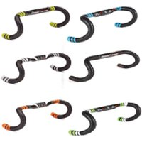 Prologo Onetouch 2 Handlebar Tape - Black/Green