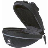 Prologo U-Bag Medium (0.2L) - Black
