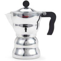 Alessi Moka 6 Cup Coffee Maker