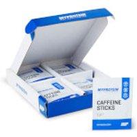 Caffeine Powder - 30sachets - Box - Unflavoured