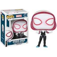 Spider-Man Spider Gwen Pop! Vinyl Figure