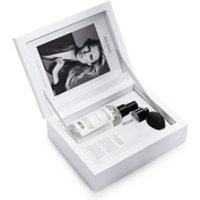 Balmain Hair Silk Perfume Set (Worth 37.20)