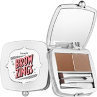 benefit Brow Zings (Various Shades) - 02 Light