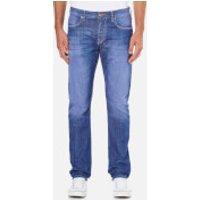 Scotch & Soda Mens Ralston Slim Jeans - The Champion - W32/L32