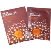 Real Chemistry Environmental Rescue Mask - Single