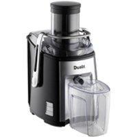 Dualit 88305 Juice Extractor