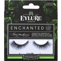 Eylure Enchanted After Dark False Eyelashes - Into Darkness