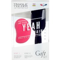 Tangle Teezer Prepare and Perfect Gift Set