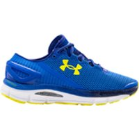 Under Armour Mens SpeedForm Gemini 2.1 Running Shoes - Ultra Blue/White - US 12/UK 11
