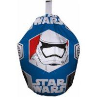 Star Wars: The Force Awakens - Episode VII Bean Bag