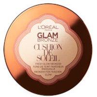 LOral Paris Glam Bronze - Cushion Soleil