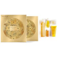 DECLOR Merry Oils Kit
