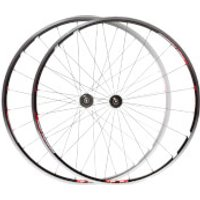 Fast Forward F2A DT240s Wheelset - Campagnolo