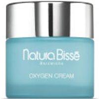 Natura Biss Oxygen Cream 75ml