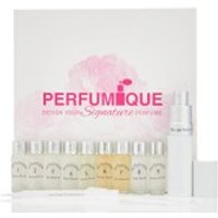 Exclusive Design Your Own Perfume Set