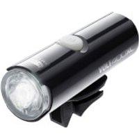 Cateye Volt 400 XC USB Front Light