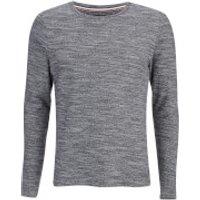 Produkt Mens Mul Sweatshirt - Black - M