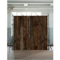 nlxl scrapwood wallpaper 2 by piet hein eek  phe10