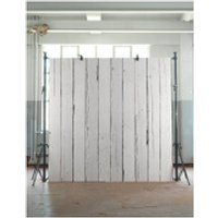nlxl scrapwood wallpaper 2 by piet hein eek  phe11