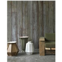 nlxl scrapwood wallpaper 2 by piet hein eek  phe14