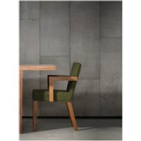 nlxl concrete wallpaper by piet boon  con01