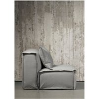 nlxl concrete wallpaper by piet boon  con06