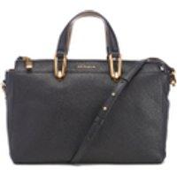 Coccinelle Womens Liya Tote Bag - Black