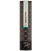 Sebastian Professional Limited Edition Drynamic Shampoo 212ml