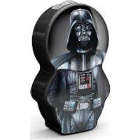Star Wars Darth Vader Flash Light