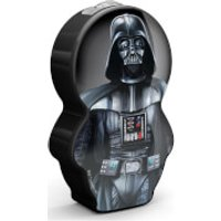 Star Wars Darth Vader Flash Light