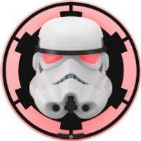 Star Wars 3D Wall Light - Stormtrooper