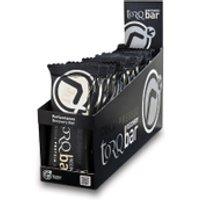 Torq Recovery Bar - Box of 15 - Vanilla Protein Crisp