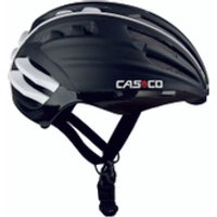 Casco Speedairo Helmet - Black - Medium (54-59cm)